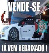 Meu Zapzap Imagens Vasco Rebaixado Futebol Para Whatsapp