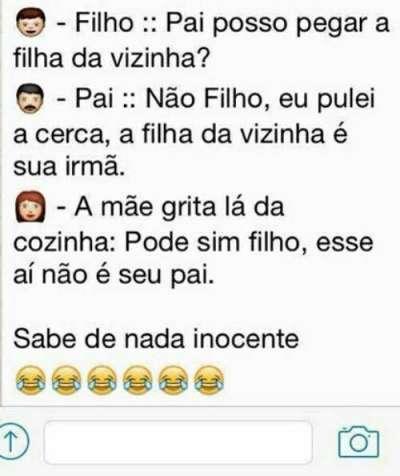 Meu Zapzap Imagens Funcionário Puxa Saco Piadas Para Whatsapp E