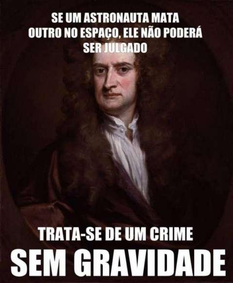 Meu Zapzap Imagens Duplo Sentido Para Whatsapp E Facebook