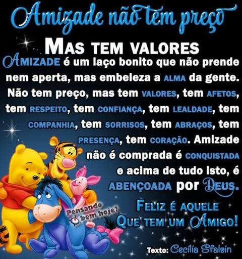 Meu zapzap imagens amizade amor e amizade para whatsapp e facebook amizade stopboris Choice Image