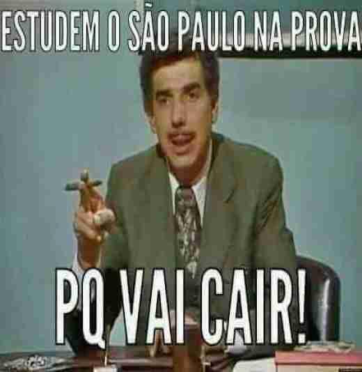Meu Zapzap Imagens São Paulo Vai Cair Futebol Para Whatsapp E