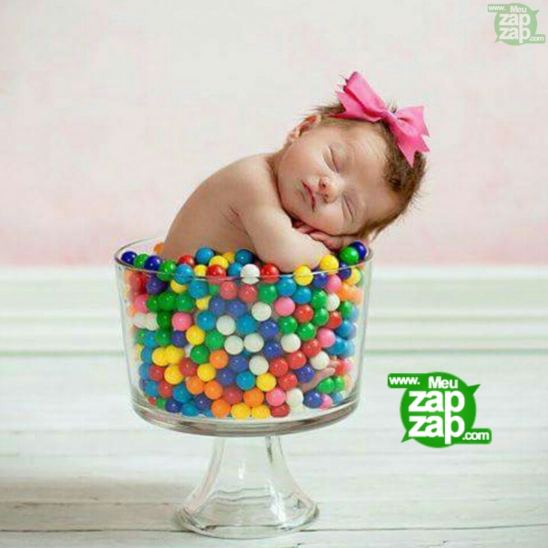 Meu ZapZap - Imagens Bom dia! - Saudações para Whatsapp e Facebook