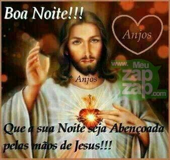 Meu Zapzap Imagens Exatamente Religiosas Para Whatsapp E Facebook