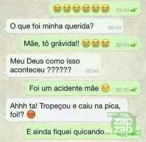 Frases Para Whats App Status Do