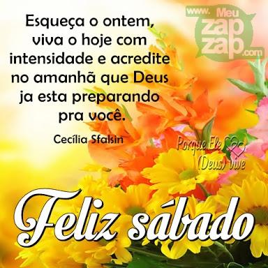Meu Zapzap Imagens Bom Dia Saudações Para Whatsapp E Facebook