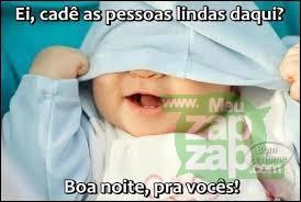 Meu Zapzap Imagens Boa Noite Saudações Para Whatsapp E Facebook