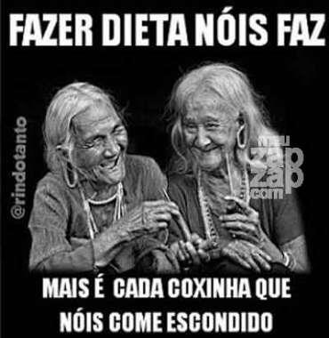Coxinha