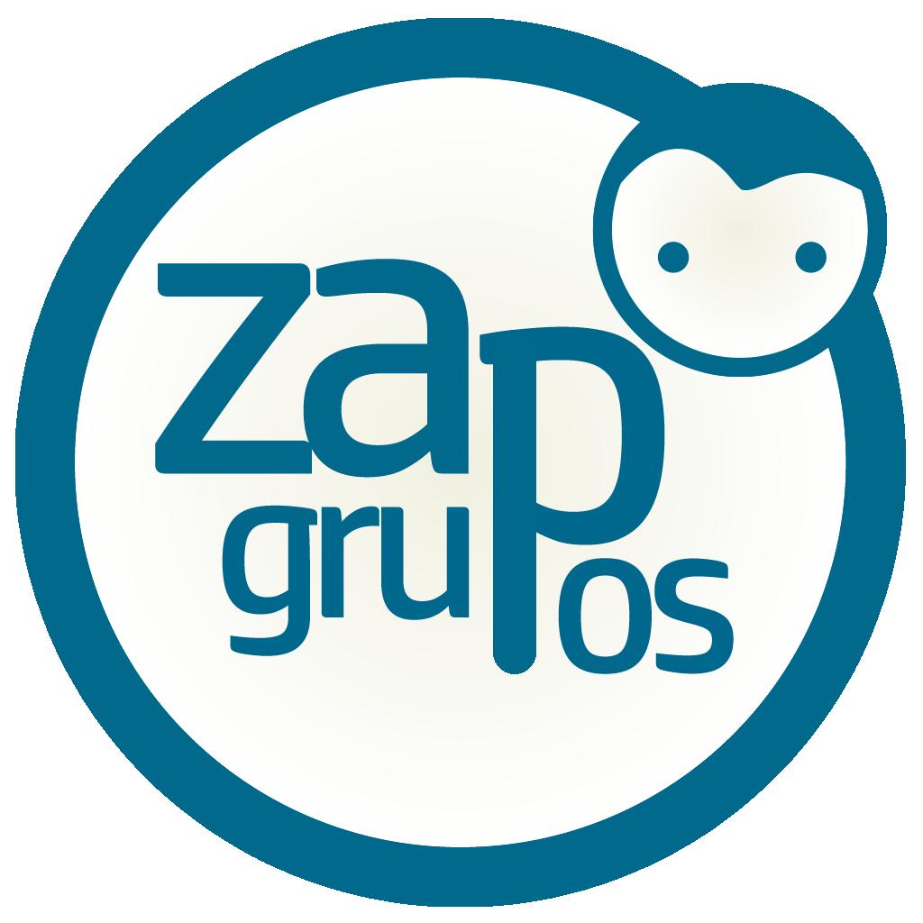 Grupo whatsapp portugal