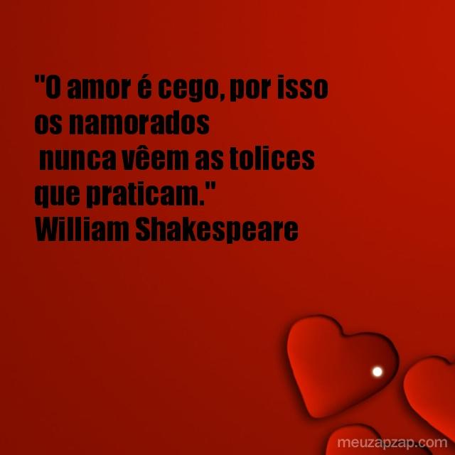 Meu Zapzap Frases Amor E Amizade Para Whatsapp E Facebook