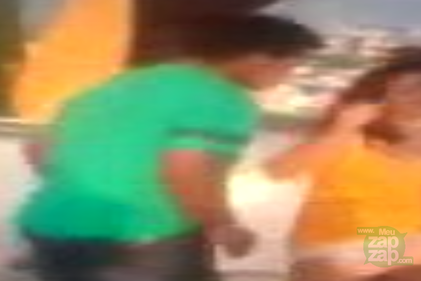 mulher com vibrador caiu na net